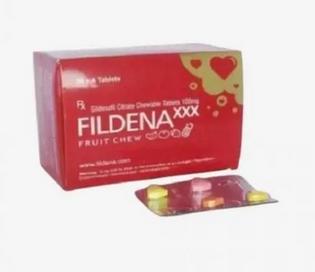 FILDENA XXX 100